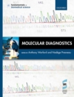 Molecular Diagnostics - Book