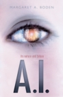 AI : Its nature and future - Book