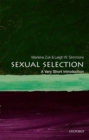 Sexual Selection: A Very Short Introduction - Book