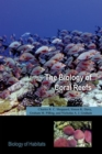 The Biology of Coral Reefs - Book
