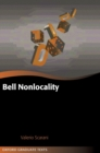Bell Nonlocality - Book