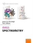 Mass Spectrometry - Book