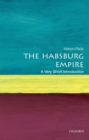 The Habsburg Empire: A Very Short Introduction - Book