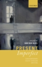 Present Imperfect : Contemporary South African Writing - Book