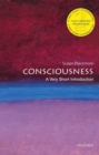 Consciousness: A Very Short Introduction - Book