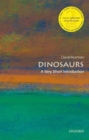 Dinosaurs: A Very Short Introduction - Book