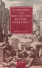 Pestilence and the Body Politic in Latin Literature - Book