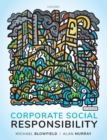 Corporate Social Responsibility - Book