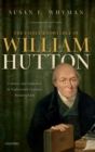 The Useful Knowledge of William Hutton : Culture and Industry in Eighteenth-Century Birmingham - Book
