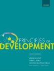 Principles of Development - Book