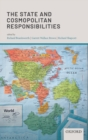 The State and Cosmopolitan Responsibilities - Book