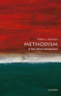 Methodism: A Very Short Introduction - Book