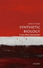 Synthetic Biology: A Very Short Introduction - Book