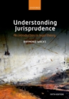 Understanding Jurisprudence : An Introduction to Legal Theory - Book