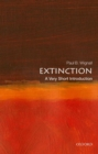 Extinction: A Very Short Introduction - Book