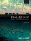 Biomeasurement : A Student's Guide to Biological Statistics - Book