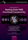 Introduction to Resting State fMRI Functional Connectivity - Book