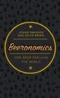 Beeronomics : How Beer Explains the World - Book