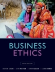Business Ethics : Managing Corporate Citizenship and Sustainability in the Age of Globalization - Book