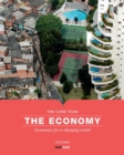 The Economy : Economics for a Changing World - Book