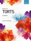 Street on Torts - Book