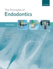 The Principles of Endodontics - Book