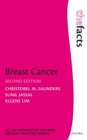 Breast Cancer: The Facts - Book