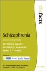 Schizophrenia - Book