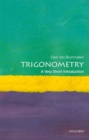 Trigonometry: A Very Short Introduction - Book