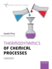 Thermodynamics of Chemical Processes - Book