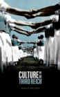 Culture in the Third Reich - Book