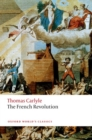 The French Revolution - Book