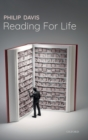 Reading for Life - Book