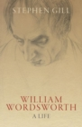 William Wordsworth : A Life - Book