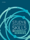 Study and Communication Skills for the Chemical Sciences - Book