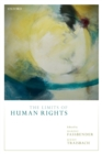 The Limits of Human Rights - Book