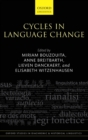 Cycles in Language Change - Book