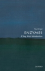 Enzymes: A Very Short Introduction - Book