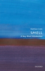 Smell: A Very Short Introduction - Book