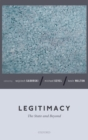 Legitimacy : The State and Beyond - Book