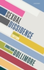 Sexual Dissidence - Book