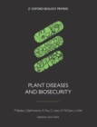 Plant Diseases and Biosecurity - Book