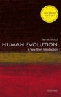 Human Evolution: A Very Short Introduction - Book