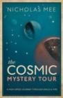 The Cosmic Mystery Tour - Book