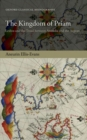 The Kingdom of Priam : Lesbos and the Troad between Anatolia and the Aegean - Book