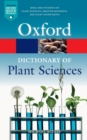 A Dictionary of Plant Sciences - Book