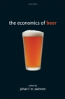 The Economics of Beer - Book