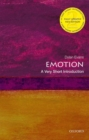 Emotion: A Very Short Introduction - Book