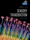 Sensory Transduction - Book