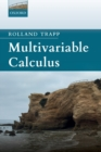 Multivariable Calculus - Book